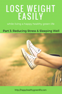 Reducing Stress and Sleeping Well Cover v2
